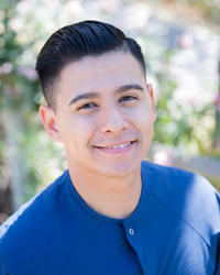 Jose - Dental Assistant