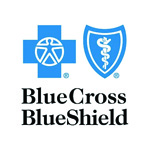 Blue Cross Blue Shield Dental Insurance