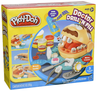 dental-toys-play-doh