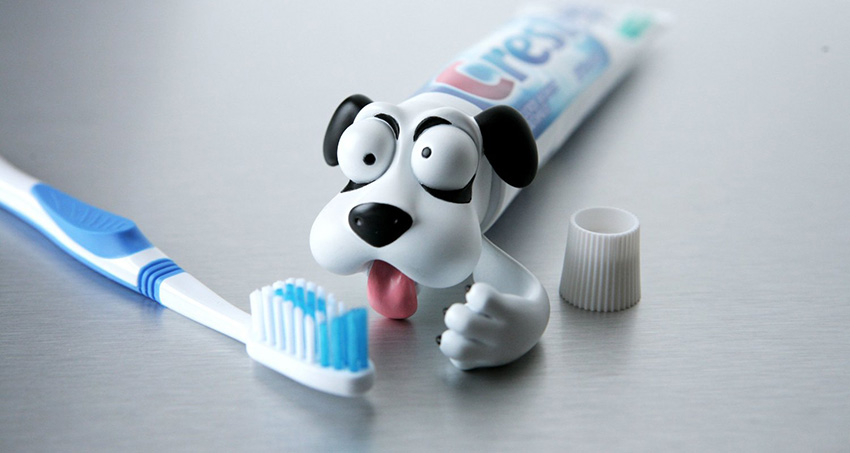 dog-paste-cap