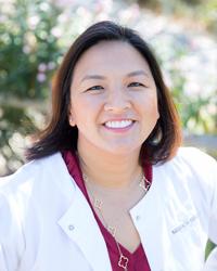 Dr. Doppenberg - Mission Hills Family Dental San Marcos, CA