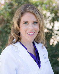 Dr. Miller - Mission Hills Family Dental San Marcos