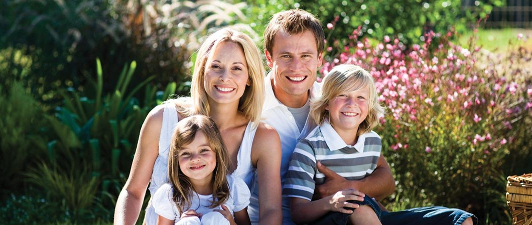 Affordable San Marcos Dentist - Mission Hills