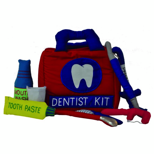kids-dentist-kit