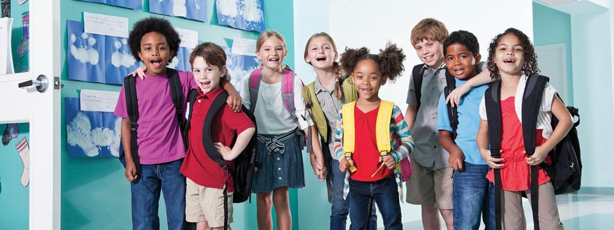 Kids Focused Dentistry San Marcos CA