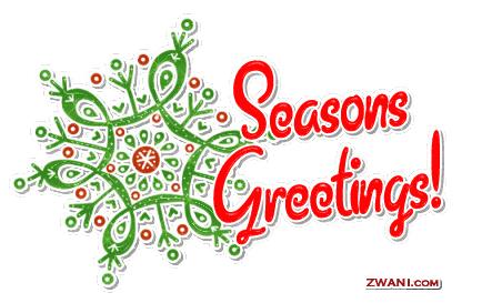 Seasons greetings mission hills family dental post navigation m4hsunfo