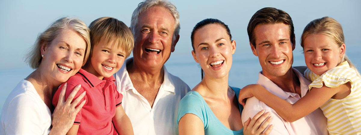 Comprehensive Dental Services - San Marcos CA