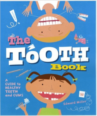 tooth-book-christmas-gifts-dental