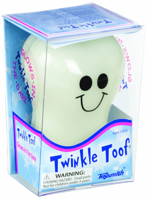 tooth-fairy-gift-christmas