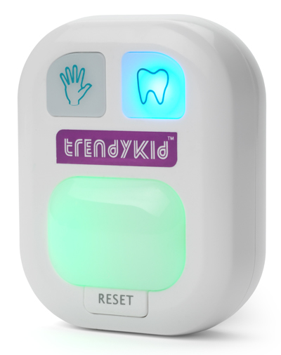 tooth-timer