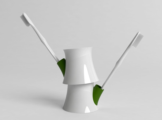 toothbrush-holder-modern