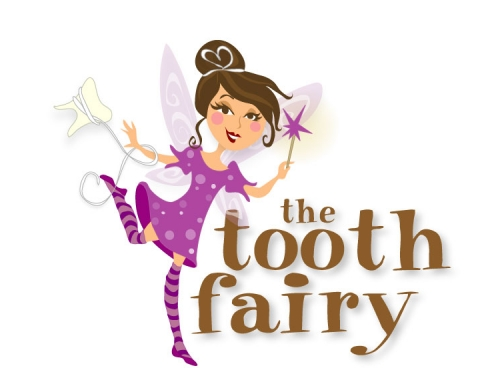 Tooth Fairy Pictures Real