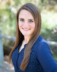 Katie - Team Leader - Mission Hills Family Dental
