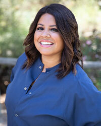 Michelle - Registered  Dental Assistant
